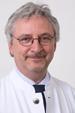 Dr. med. Dipl.-Heilpäd. Jörn Klasen