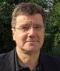 Jörg-Dieter Kogel