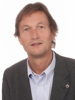 Christoph Störmer